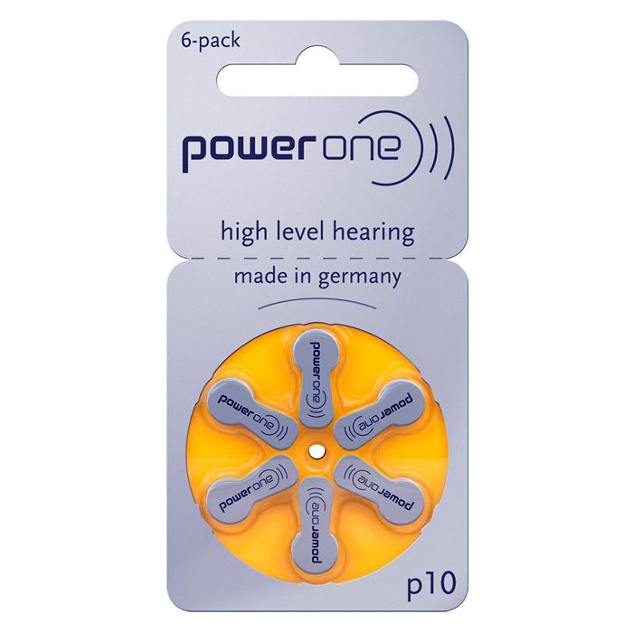 power-one-p106