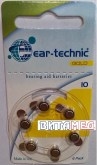 ear-technis-10-vitamed